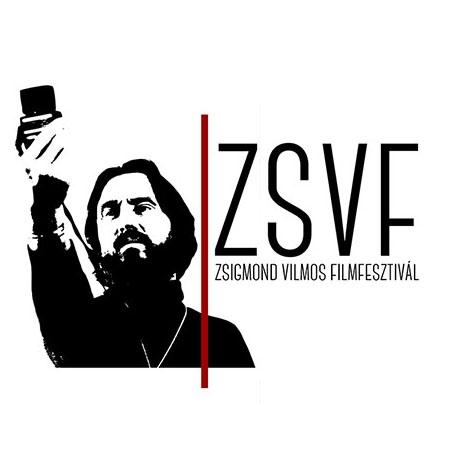 Kezdődik a Zsigmond Vilmos Nemzetközi Filmfesztivál Szegeden – hodpress.hu