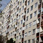 Csengettyű közi lakások 6